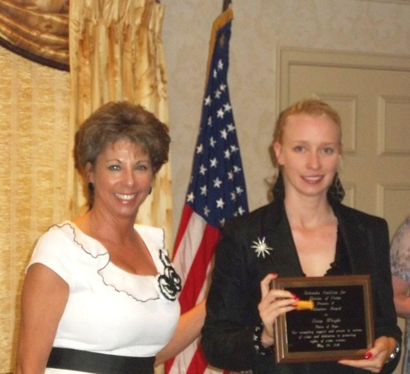 Erica-Award_2