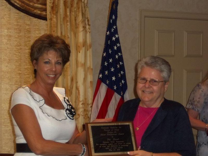 Pat-Award
