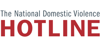 National DV Hotline