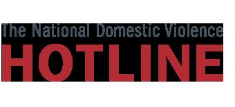 National DV Hotline