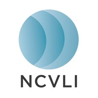 NCVLI