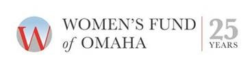 Womens Fund of Omaha