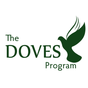 Doves Program