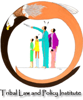 New-tlpi-logo