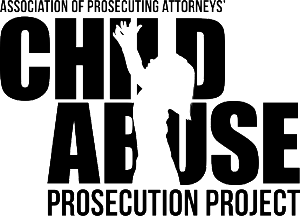 Child_Abuse_v5_logo-600x432