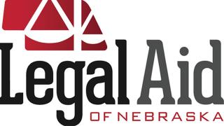 LegalAid Logo 2