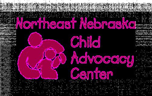 NENCAC-logo-1200x760
