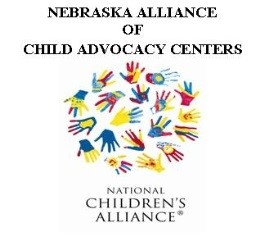 ne alliance of cac 39 s is hiring the victim advocate