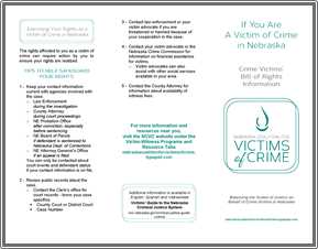 NCVC Crime Victims Rights Brochure_Page_1_WEB