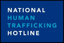 National HT Hotline