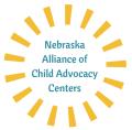 NE Alliance of CACs
