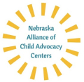 NE Alliance of CACs_web