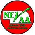 NEVAA