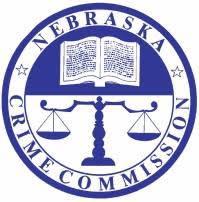 Crime Commission_Blue