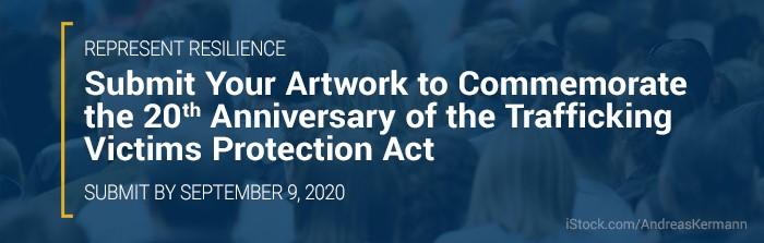 TVPA Art Initiative_2020-09