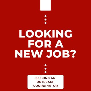 Job Post Image (1)
