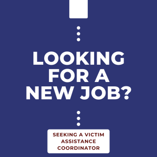 Looking for a new job_